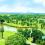 KHU ĐÔ THỊ BIÊN HOÀ NEW CITY – LONG THÀNH ĐỒNG NAI