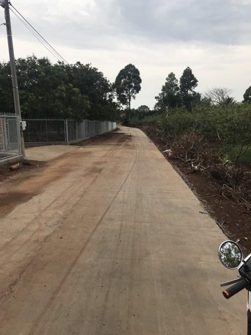 Bán 6610 m2 Đất Tại Xã Xuân Tân Thành Phố Long Khánh