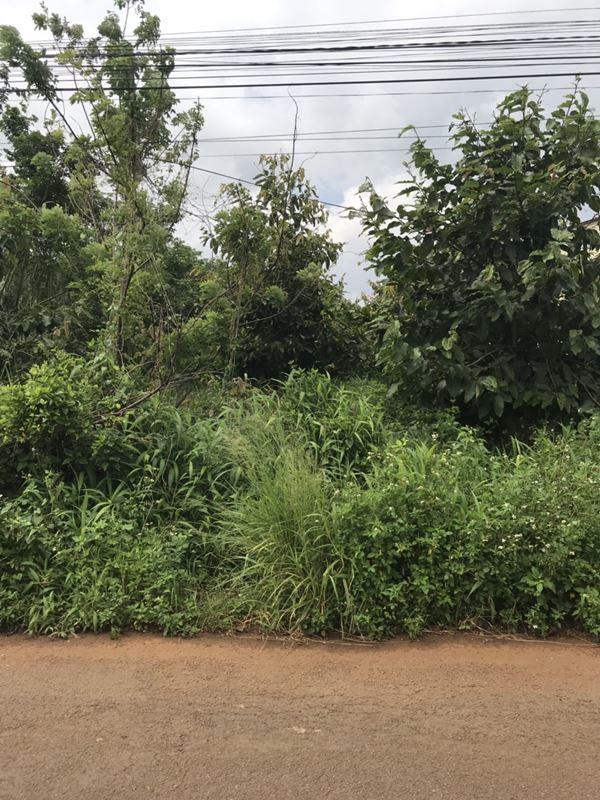 Bán Đất Phường Xuân Tân Tp Long Khánh